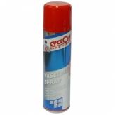 Wazelina Cyclon 250ml spray OEM