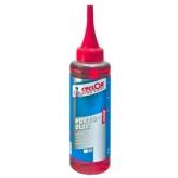 Olej do konserwacji Cyclon 125ml OEM