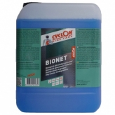 Preparat Cyclon Bionet 5L