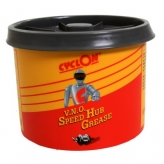 Smar do piast Cyclon 500ml