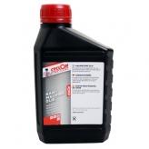 Olej maszynowy Cyclon 750ml