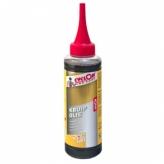 Olej penetrujący Cyclon kruip-smeerolej 125 ml OEM