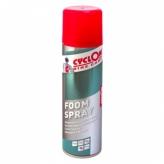 Pianka czyszcząCampagnolo Cyclon Foom 250ml spray OEM