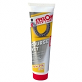 Smar do łożysk Cyclon 150ml OEM