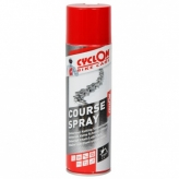 Olej do łańcuchów Cyclon Course 500ml spray OEM
