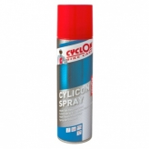 Silikon Cyclon 500ml spray OEM