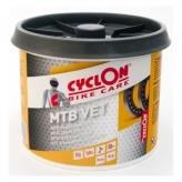Smar do łożysk Cyclon MTB 500ml