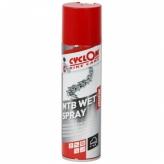 Smar penetrujący Cyclon MTB 250ml spray OEM