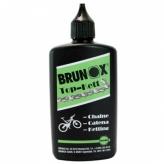 Smar do łańcucha Brunox IX50 100ml