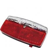 Ikzi refl/a lampka led xc-120