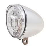Lampka rowerowa przednia Spanninga Swingo XDO