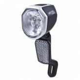 Lampka rowerowa przednia Spanninga Kendo XDO