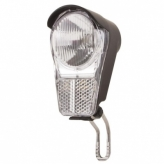 Lampka rowerowa przednia Spanninga Galeo XB