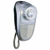 Union lampka przednia mobile led bateria zi krt