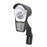 Lampka rowerowa przednia Spanninga Galeo XDO