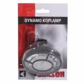 Simson  lampa przód na dynamoamo atb