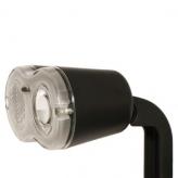 Move lampa bl129 led aan/uit kroon