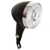 Move lampa pearl led aan/uit