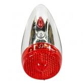 Spann lampka tylna nr 9 xb aan/uit