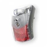Spanninga lamka tył pixeo xb auto / baterie