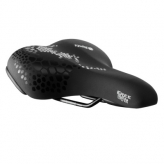 Siodełko rowerowe Selle Royal 8V99 Freeway Fit Relaxed