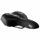 Selle Royal siodełko freeway fit d moderate