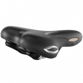 Selle Royal siodełko 5235 d look in moderate