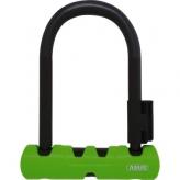 Zapięcie rowerowe Abus Ultra Mini 410 U-Lock