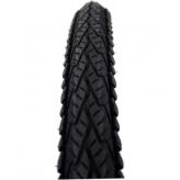 Opona Deli 26x1.95 sa-282 R czarna