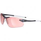 TifoSelle Italia okulary seek fc gunmet