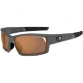 TifoSelle Italia okulary camrock m gunmet