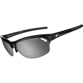 TifoSelle Italia okulary wasp gloss black