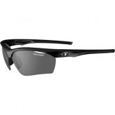 TifoSelle Italia okulary vero gloss black