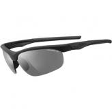 TifoSelle Italia okulary veloce matte black
