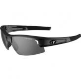 TifoSelle Italia okulary synapse gloss black