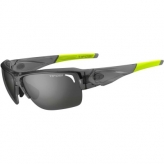 TifoSelle Italia okulary elderStronglight crystal smoke