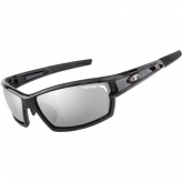 TifoSelle Italia okulary camrock gloss black