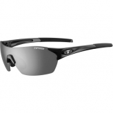 TifoSelle Italia okulary brixen gloss black