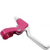 Alpina dźwignia hamulCampagnolo clubb br pink-silver