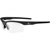TifoSelle Italia okulary vero carbon