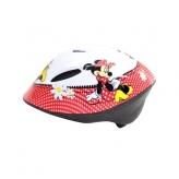 Kask dziecięcy Widek Minnie Mouse 50-56cm