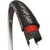 Opona rowerowa CST 28x1 1/2 Sensamo Alround