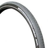 Opona rowerowa CST 28x2.00 Palmbay szara
