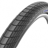 Schwalbe opona 24x2.00 big apple race zw