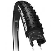 Opona rowerowa cst beater 27.5x2.25 (57-584) czarna