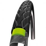 Opona Schwalbe 26x1.50 Marathon Green