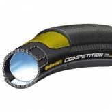 Szytka rowerowa continental competition 700 x 22c