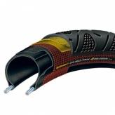 Opona rowerowa Continental Grand Prix 4-Season 700x23c