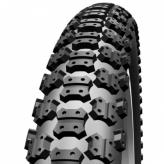 Opona Schwalbe 16x1.75 Mad Mike BMX
