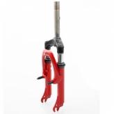Alpina widelec susp 20 ys806-1 red